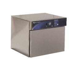 Warming Cabinet, 1 compartment, countertop or under-counter, stainless steel door, size 762mm (W) x 622mm (H) x 673mm (D)