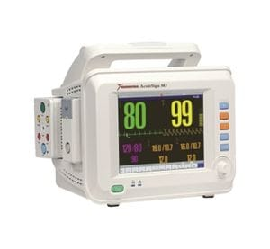 Acuitsign M3 Modular Patient Monitor