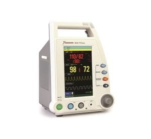 s60 Vista Vital Signs Patient Monitor