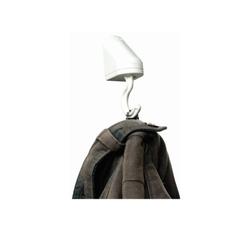 Kestrel Coat Hook