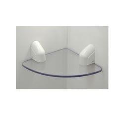 CLIK Load Release Corner Shelf