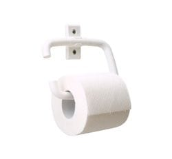 Healsafe Toilet Roll Holder