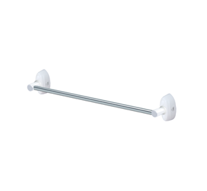 CLIK Load Release Conventional Towel Rail