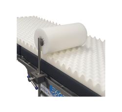 Disposable Popliteal/Tubular Pad
