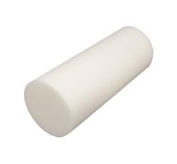 Disposable Body Support Roll