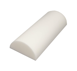 Disposable Body Support Bolster
