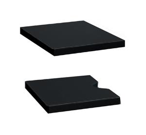 Custom Sized Mattress Sections (Comfort Series)