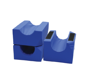 Singer Starr Stacker Lateral Support System