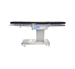 3603 Ultraslide Operating Table