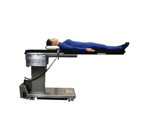 3008 Clarity Surgical Imaging Table