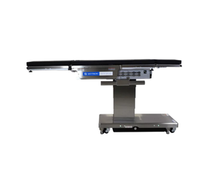 GS70 Salus Operating Table