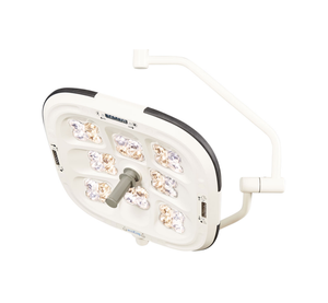 Epure Surgical Light