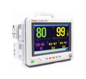 Acuitsign M6 Modular Patient Monitor