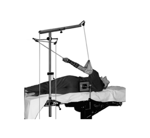 Kaltec Patient Positioning Products