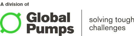 Global Pumps