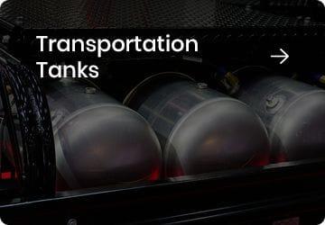 Transportation Tanks