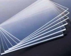 Holland Plastics High Impact Acrylic sheet (H.I.A.)