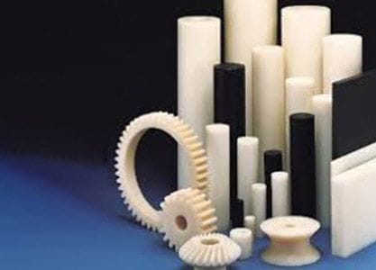Holland Plastics Engineering Material