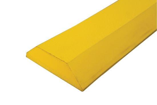 Barrier Bunding - Safely Bunding Your Warehouse