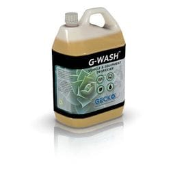 Vehicle & Equipment Degreaser, 5 ltr drum