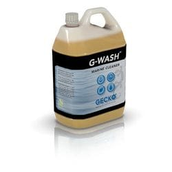 Marine Cleaner, 5 ltr drum