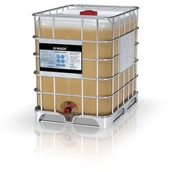Marine Cleaner, 1,000 ltr IBC