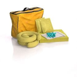 50 ltr Vehicle Spill Kits