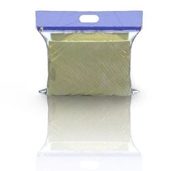 15 ltr Vehicle Spill Kits