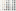 Mailsafe Mailbox letterbox colours