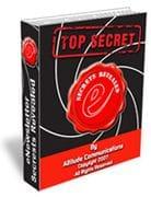 e-Newsletter Secrets Revealed