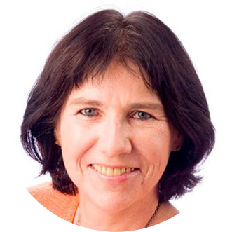 Susanne Hopfner
