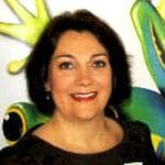 Claire Grlj