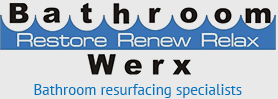 Bathroom Werx | Bathroom resurfacing specialists