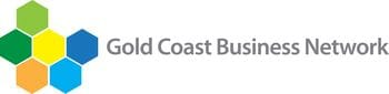 Gold Coast Business Network hosts speed networking event