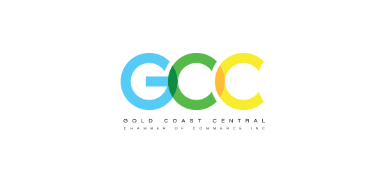 Consulting Hall | Gold Coast Central Chamber of Commerce