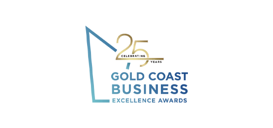 Consulting Hall | Gold Coast Business Excellence Awards