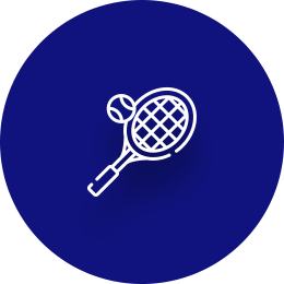 Dendy Park Tennis Club Coaching Services