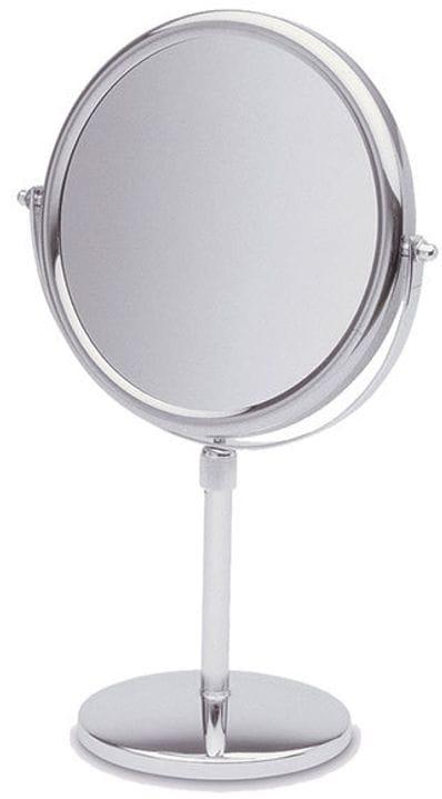 3X Vanity Mirror: 4040C