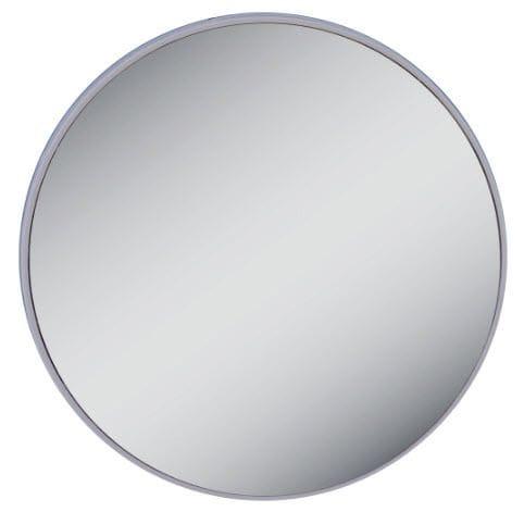 Thumbnail 20X Spot Mirror