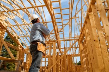 Building & Construction Industry - Taxable Payments Annual Reporting