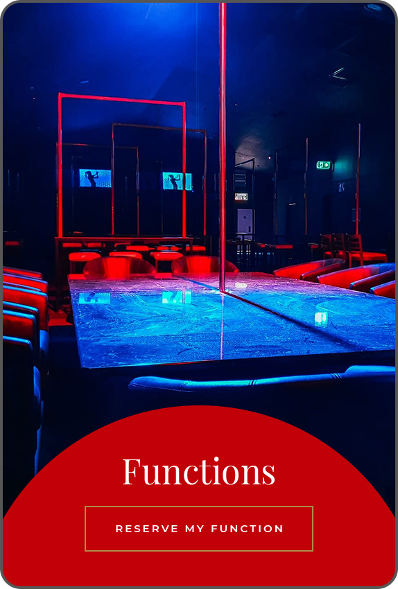 Functions Events