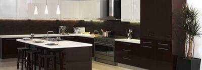 Polytec Kitchen