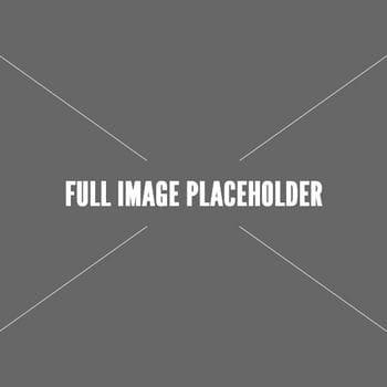 5d82d4168faf4.jpg