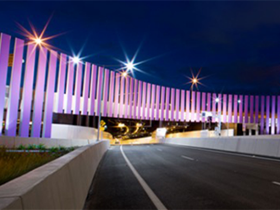 https://www.geomotion.com.au/uploads/8/2/5/2/82525882/brisbane-airport-link-pano-600x450_4_orig.png