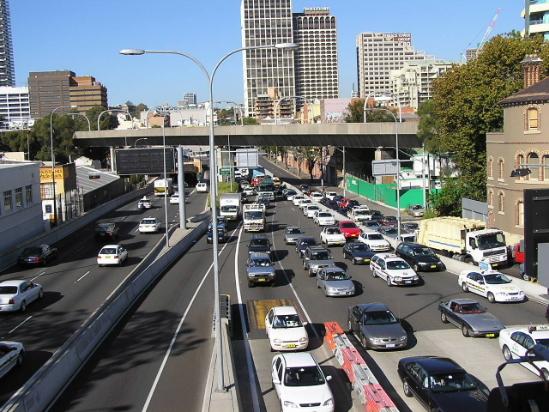 https://www.ozroads.com.au/NSW/Freeways/F7/08.JPG