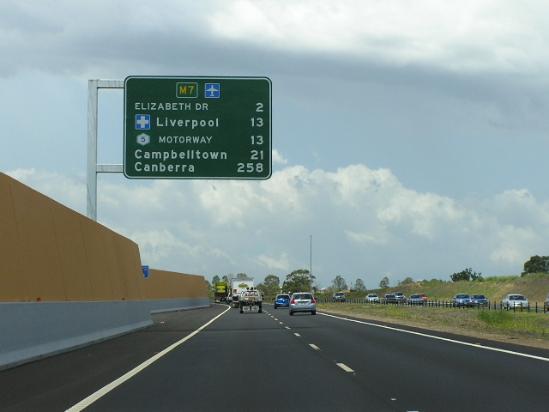 https://www.ozroads.com.au/NSW/Freeways/M7/main.JPG