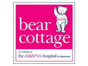 Bear Cottage | Kenny Constructions | Concrete Packages NSW