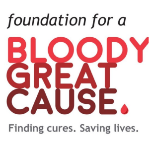 Foundation for a Bloody Great Cause | Kenny Constructions | Concrete Packages NSW