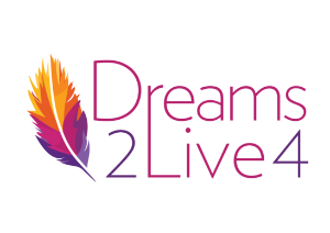 Dreams2Live4 | Kenny Constructions | Concrete Packages NSW
