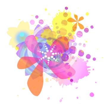 Colours Spaces